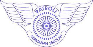 Patroli Keamanan Sekolah  Wikipedia bahasa Indonesia