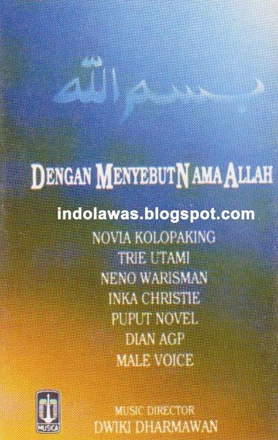 Download Mp3 Dengan Menyebut Nama Allah : download, dengan, menyebut, allah, Download, Warna, Dengan, Menyebut, Allah, Sebutkan, Mendetail