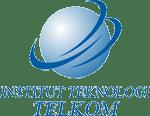Logo IT Telkom