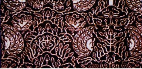 Batik Sida Asih  Wikipedia bahasa Indonesia ensiklopedia