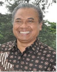 Daftar Tokoh Organisasi Pendidikan Indonesia Wikipedia