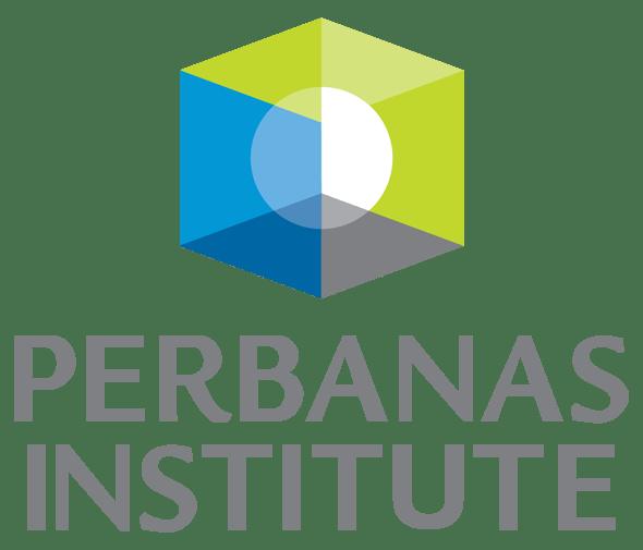 Perbanas Institute (abfi Institute Perbanas)  Wikipedia