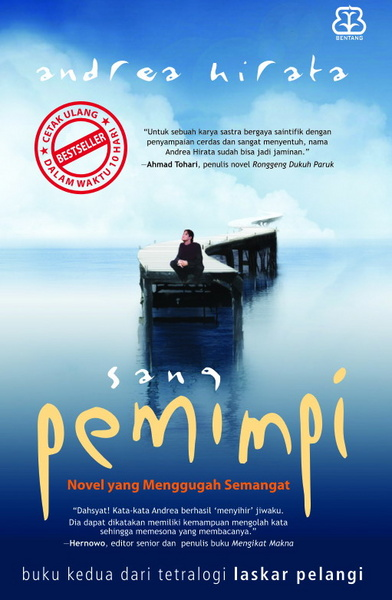https://i0.wp.com/upload.wikimedia.org/wikipedia/id/8/89/Sang_Pemimpi_sampul.jpg