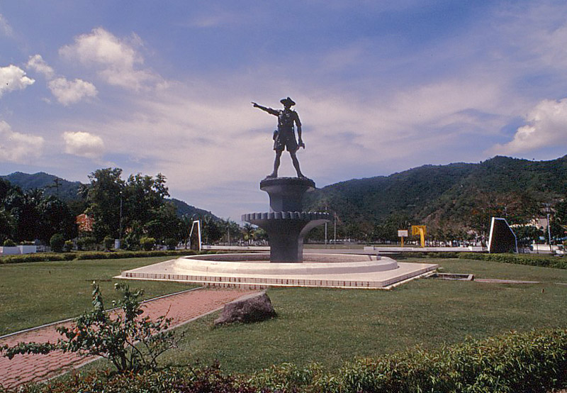 Kota Gorontalo  Wikipedia bahasa Indonesia ensiklopedia