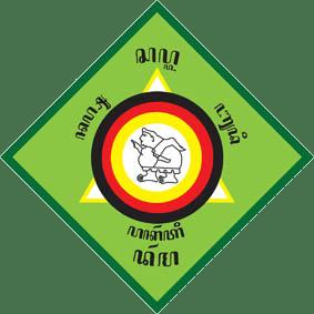 Sapta Darma  Wikipedia bahasa Indonesia ensiklopedia bebas