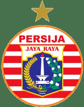 Simbol Bintang Di Word : simbol, bintang, Persija, Jakarta, Wikipedia, Bahasa, Indonesia,, Ensiklopedia, Bebas