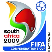 Piala Konfederasi 2009