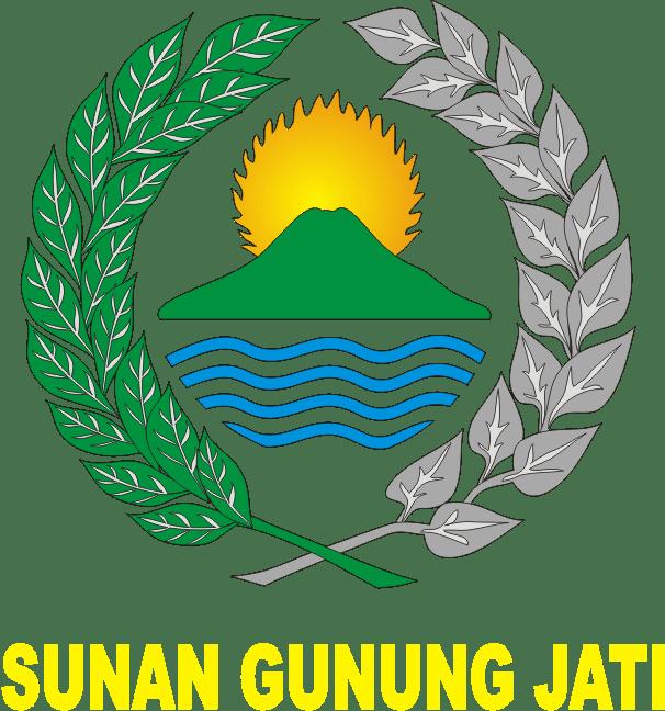 Komando Resor Militer 063  Wikipedia bahasa Indonesia