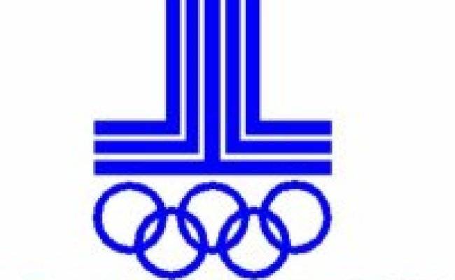 Olympic Group Wikipedia Bahasa Indonesia Ensiklopedia Bebas