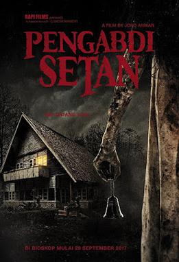 Film Pengabdi Setan Full Movie 2017 Lk21 : pengabdi, setan, movie, Pengabdi, Setan, (film, 2017), Wikipedia, Bahasa, Indonesia,, Ensiklopedia, Bebas