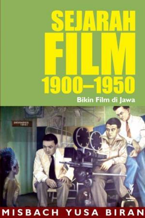 Sejarah Film 19001950  Wikipedia bahasa Indonesia