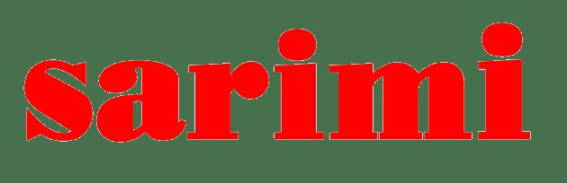 Sarimi  Wikipedia bahasa Indonesia ensiklopedia bebas