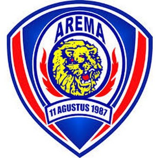 Arema Cronus FC U21  Wikipedia bahasa Indonesia