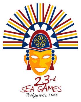 Filipina Pesta Olahraga Asia Tenggara 2019 Filipina : filipina, pesta, olahraga, tenggara, Pesta, Olahraga, Tenggara, Wikipedia, Bahasa, Indonesia,, Ensiklopedia, Bebas