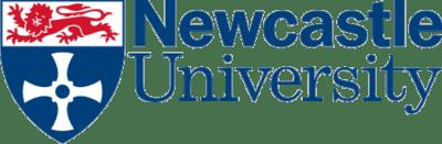 Mencari tiket murah ke newcastle? Universitas Newcastle (NSW) - Wikipedia bahasa Indonesia ...