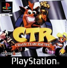 Car Wallpaper Pictures For Computer Crash Team Racing Wikipedia Bahasa Indonesia