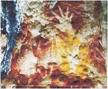 Lukisan gua  Wikipedia bahasa Indonesia ensiklopedia bebas