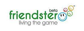 Friendster new logo.jpg