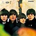 Beatlesforsale.jpg