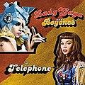 Telephone-LadyGaga.jpg