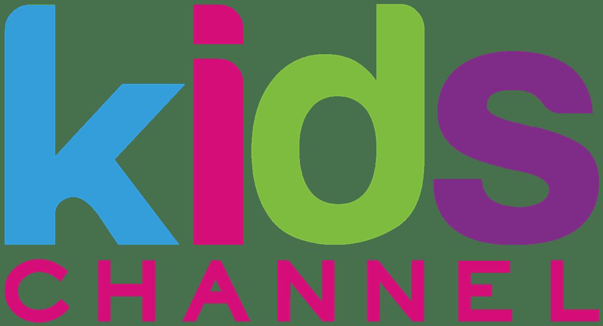 Kids Channel  Wikipedia bahasa Indonesia ensiklopedia bebas