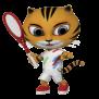 Tenis Pada Pesta Olahraga Asia Tenggara 2017 Wikipedia