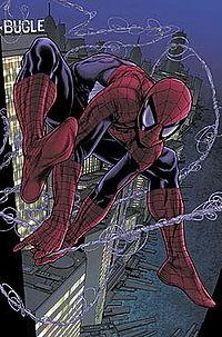 The Amazing Wallpaper Hd Spider Man Wikipedia Bahasa Indonesia Ensiklopedia Bebas
