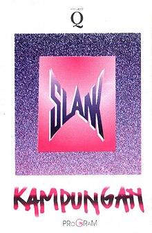 Slank Terlalu Manis Chord : slank, terlalu, manis, chord, Chord, Kunci, Gitar, SLANK, Terlalu, Manis, (Suka, Suka), ChordKeju, Chordkeju