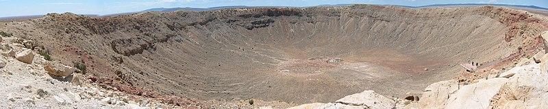 Berkas:300px-MeteorCraterPanorama.jpg