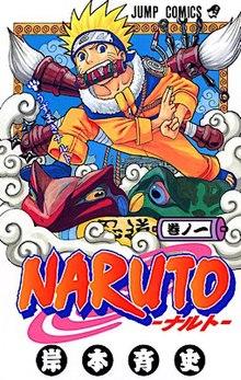 Sikap Dasar Untuk Permainan Bawah Atau Serangan Bawah Adalah : sikap, dasar, untuk, permainan, bawah, serangan, adalah, Naruto, Wikipedia, Bahasa, Indonesia,, Ensiklopedia, Bebas