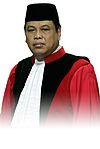 Arief-hidayat Ketua MK.jpg