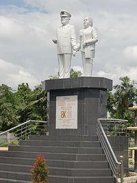 Tumpal Dorianus Pardede  Wikipedia bahasa Indonesia