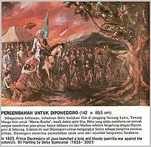 Delsy Syamsumar  Wikipedia bahasa Indonesia ensiklopedia