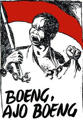 Affandi  Wikipedia bahasa Indonesia ensiklopedia bebas