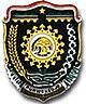 Lambang Kabupaten Purworejo.jpg