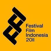 FFI 2011.jpg