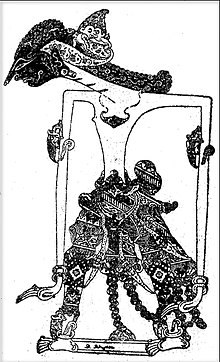 Ada fakta yang menakjuban mengenai gambar wayang lan jenenge yang disaandaikann diatas. Abimanyu Wikipedia Bahasa Indonesia Ensiklopedia Bebas