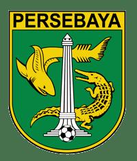 Logo Persebaya