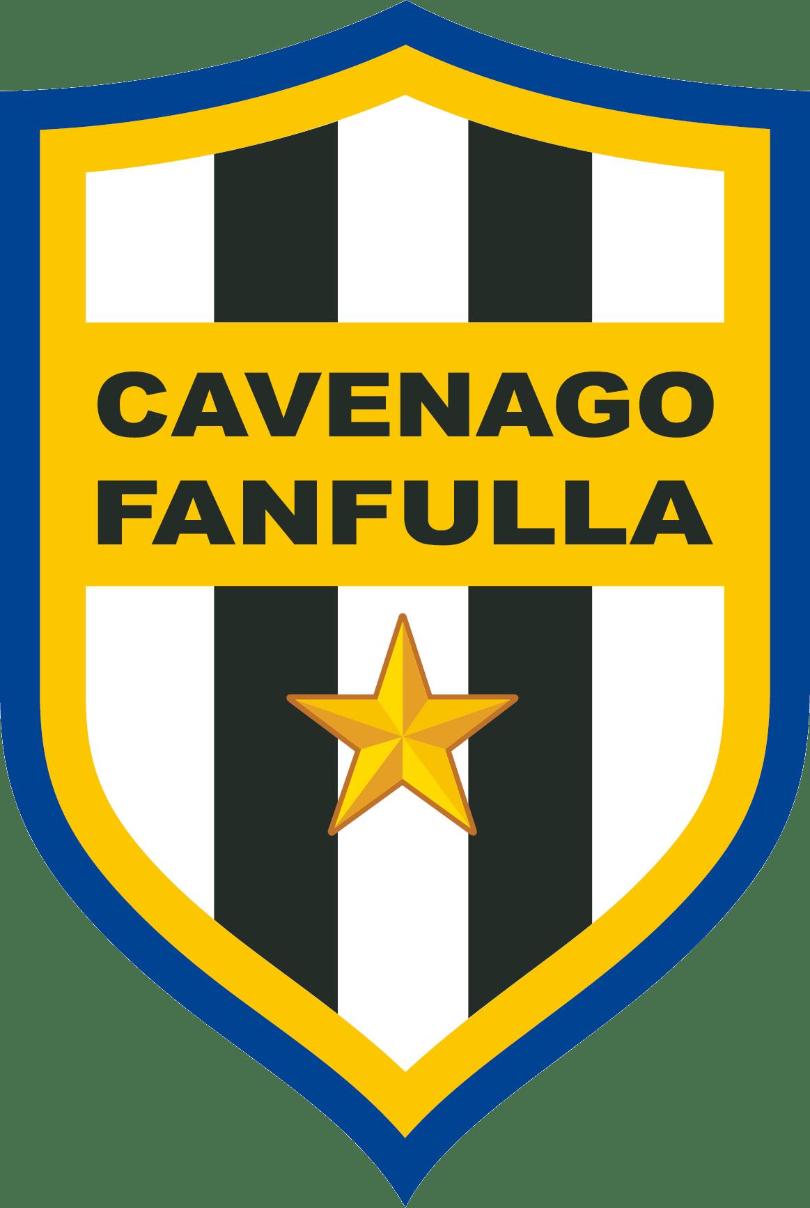 Associazione Sportiva Dilettantistica Cavenago Fanfulla