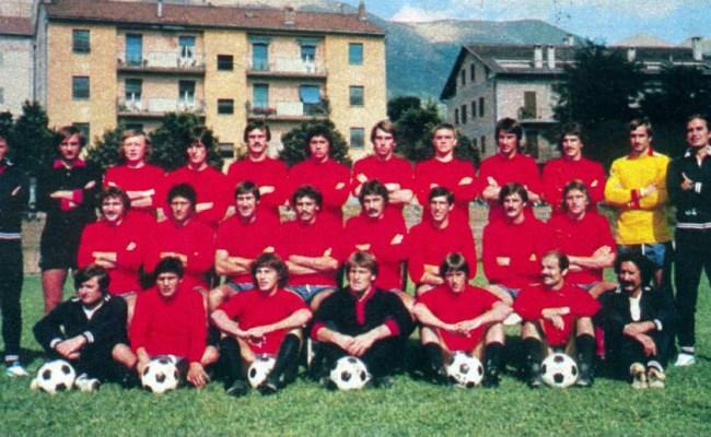 Associazione Calcio Perugia 1977 1978 Wikipedia