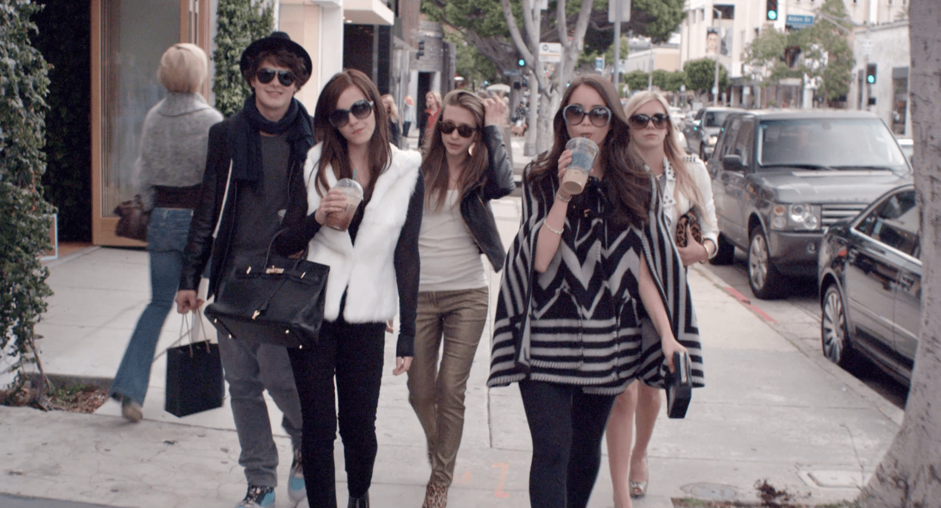Bling Ring  Wikipedia