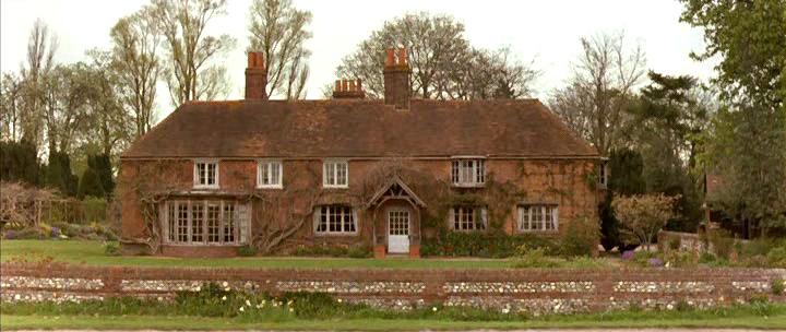 Casa Howard Wikipedia