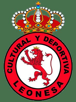 Cultural y Deportiva Leonesa  Wikipedia
