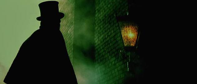 La Vera Storia Di Jack Lo Squartatore Film Wikipedia