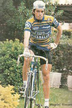 Riccardo Magrini  Wikipedia