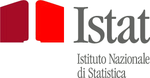 Logo Istat.png