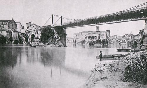 File:Ponte Rotto 1875.JPG