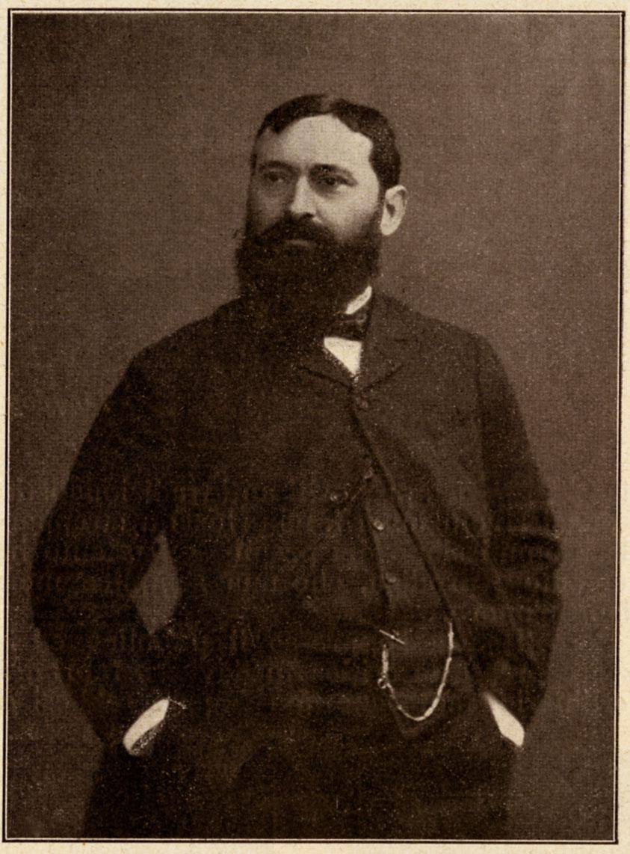 Giuseppe De Nittis  Wikipedia