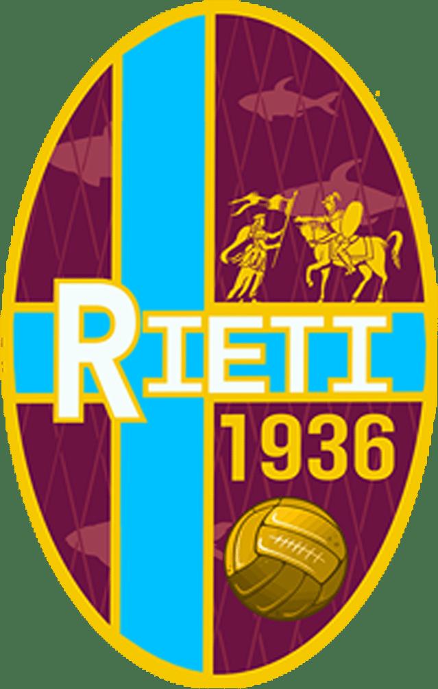 Football Club Rieti  Wikipedia