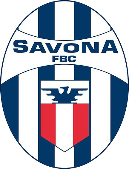 Societ Sportiva Dilettantistica Savona Foot Ball Club  Wikipedia
